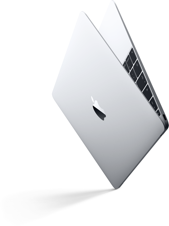 MacBook-Hero-Silver-WW-EN-SCREEN